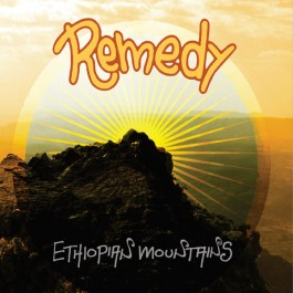 Remedy Ethiopian Mountains LP