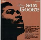Sam Cooke Sam Cooke LP