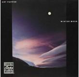 Art Pepper Winter Moon CD