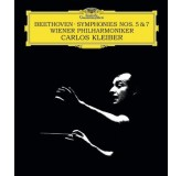 Weiner Philharmoniker Beethoven Symphonies Nos. 5&7 High Quality Audio BLU-RAY