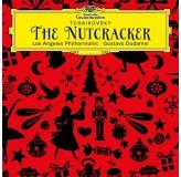 Gustavo Dudamel Los Angeles Philharmonic Tchaikovsky Nutcracker CD2