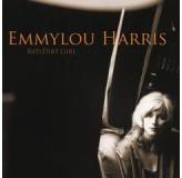 Emmylou Harris Red Dirt Girl Red Vinyl LP2