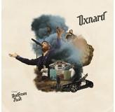 Andersonpaak Oxnard CD