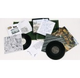 Fleet Foxes First Collection 2006-2009 CD4