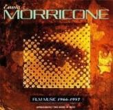 Ennio Morricone Film Music 1966-1987 CD2