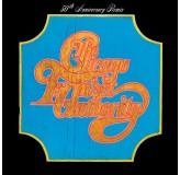Chicago Chicago Transit Authority LP2