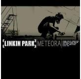 Linkin Park Meteora CD