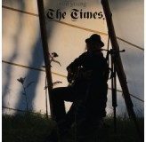Neil Young Times LP2