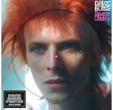 David Bowie Space Oddity Picture Vinyl LP