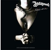 Whitesnake Slide It In 35Th Anniversary LP2