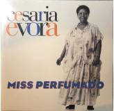 Cesaria Evora Miss Perfumado LP2