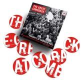Vladimir Horowitz The Great Comeback CD+KNJIGA