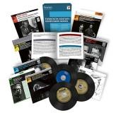 Various Artists Twenty Century Composers Serie CD10