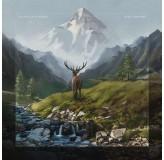 Caligulas Horse Rise Radiant Limited Ed. CD