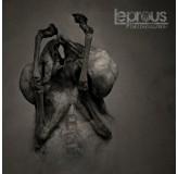 Leprous Congregation LP2+CD