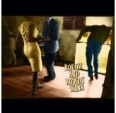 Bob Dylan Rough And Rowdy Ways CD2