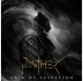 Pain Of Salvation Panther CD