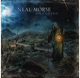 Neal Morse Sola Gratia CD