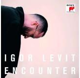 Igor Levit Encounter CD2