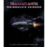 Transatlantic Absolute Universe BLU-RAY