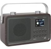 Radio Tangent Dab2Go+ RADIO