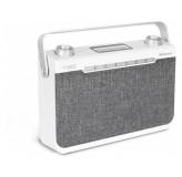 Radio Tangent Dab2Go Junior RADIO