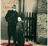 Lucifers Friend Lucifers Friend CD