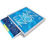 Wayne Shorter 3 Essential Albums CD3