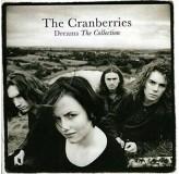 Cranberries Dreams The Collection LP