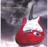 Dire Straits & Mark Knopfler Best Of Private Investigations LP2