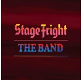 Band Stage Fright 50Th Anniversary CD2