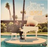 Jeff Goldblum I Shouldnt Be Telling You This LP