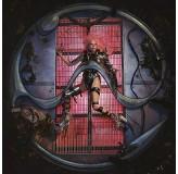 Lady Gaga Chromatica Deluxe CD