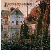 Black Sabbath Black Sabbath CD