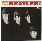 Beatles Japan Box CD5