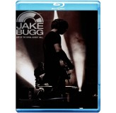 Jake Bugg Live At The Royal Albert Hall BLU-RAY