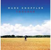 Mark Knopfler Tracker CD