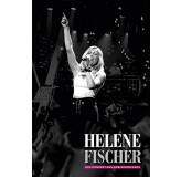 Helene Fischer Das Konzert Aus Dem Kesselhaus DVD