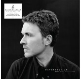 David Sylvian Dead Bees On A Cake Expanded Edition LP2