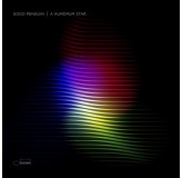 Gogo Penguin A Humdrum Star CD