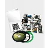 Beatles White Album Remaster 2018 Deluxe CD3