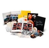 Paul Mccartney & Wings Red Rose Speedway Deluxe CD3