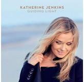 Katherine Jenkins Guiding Light CD