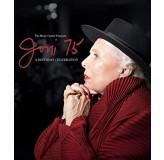 Various Artists Joni 75 A Birthday Celebration CD
