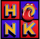 Rolling Stones Honk The Very Best Of CD2