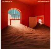 Tame Impala Slow Rush CD