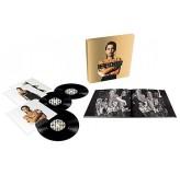 Neneh Cherry Raw Like Sushi 30Th Anniversary Deluxe LP3