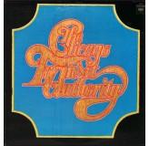 Chicago Chicago Transit Authority 50Th Anniversary Remix CD
