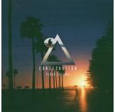 Consecration Plava Laguna LP