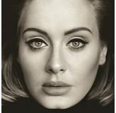 Adele 25 CD